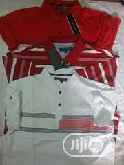 Tommy Hilfiger | Clothing for sale in Lagos State, Oshodi-Isolo