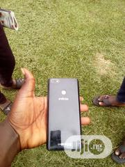Infinix Note 5 32 GB Black | Mobile Phones for sale in Oyo State, Ibadan North