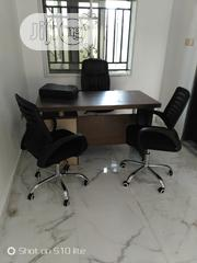 Complete Seat | Furniture for sale in Lagos State, Ojo