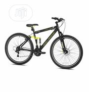 Genesis 29'' Incline Men'S Bike | Sports Equipment for sale in Lagos State, Lagos Mainland