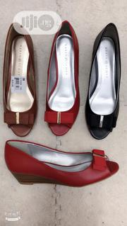 Italian Shoe | Shoes for sale in Lagos State, Orile