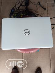Laptop Dell Inspiron 15 1545 4GB Intel Core 2 Duo HDD 250GB | Laptops & Computers for sale in Lagos State, Lagos Island