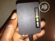 Smile Pocket Router For Sale   Networking Products for sale in Lagos State, Lagos Mainland