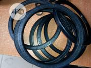 T C Oil Seal-200-220-15 | Manufacturing Materials & Tools for sale in Lagos State, Ojo
