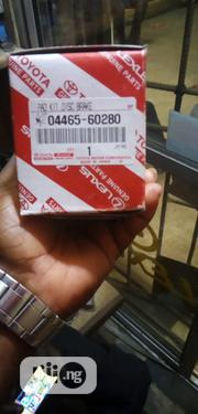 Qualities Brake Pads   Vehicle Parts & Accessories for sale in Lagos State, Mushin