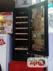 Wine Chiller | Store Equipment for sale in Lagos State, Lagos Mainland