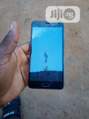Infinix Note 4 Pro 32 GB Black | Mobile Phones for sale in Delta State, Sapele