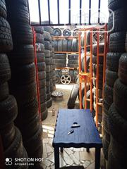 Tokunbo Tyre | Vehicle Parts & Accessories for sale in Lagos State, Alimosho