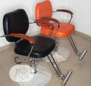 Swivel Salon Chair | Salon Equipment for sale in Lagos State, Lagos Island