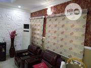 3D Panels,Window Blinds and Wallpapers | Home Accessories for sale in Lagos State, Ikeja