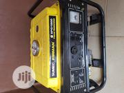 Firman Generator | Electrical Equipments for sale in Ondo State, Akure South