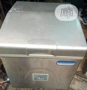 Best Quality Deep Freezers | Kitchen Appliances for sale in Lagos State, Ojo