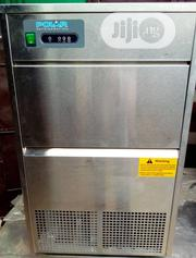Original Ice Cube Machines | Restaurant & Catering Equipment for sale in Lagos State, Ojo