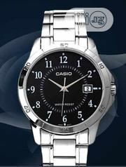 Casio Wrist Watch | Watches for sale in Lagos State, Surulere