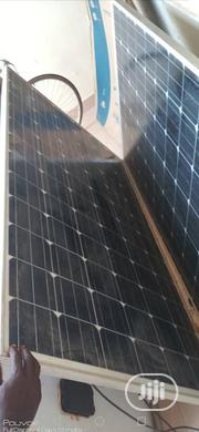Tokunbo| Solar Panels| Mono| Cheap| Affordable| Abuja | Solar Energy for sale in Abuja (FCT) State, Wuse 2