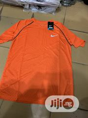 Nike Sports T-Shirt | Clothing for sale in Lagos State, Ojodu