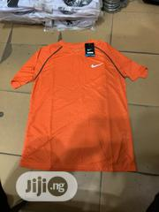Nike Sports Wear | Clothing for sale in Lagos State, Kosofe