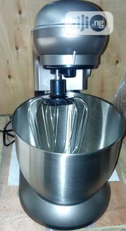 Original KENWOOD Cake Mixers | Restaurant & Catering Equipment for sale in Lagos State, Ojo