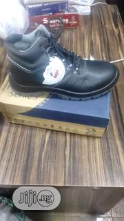 MP Safety Boot | Safety Equipment for sale in Lagos State, Lagos Island