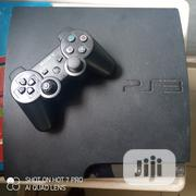Ps3 Medium 320gig Hacked | Video Game Consoles for sale in Edo State, Ovia North East