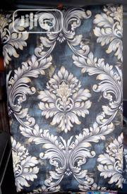 Printing Digital 3D Wallpaper   Home Accessories for sale in Lagos State, Ojo