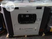 Higher Quality Guaranteed 8.5kva LUTIAN DIESEL Generator | Electrical Equipments for sale in Lagos State, Ojo