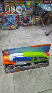 Cool Water Gun | Toys for sale in Lagos State, Lagos Island