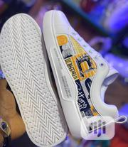 Nike Fashion Sneakers | Shoes for sale in Lagos State, Surulere