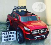 Mercedes Toy Car | Toys for sale in Lagos State, Lagos Island