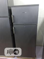 Hisence Fridge Ref 215 | Kitchen Appliances for sale in Lagos State, Isolo