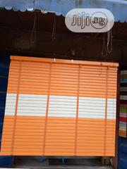 Windown Blind, Wallpaper, 3D Wall Panel   Home Accessories for sale in Osun State, Osogbo