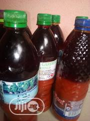 Original Native Palm Oil | Meals & Drinks for sale in Rivers State, Ikwerre