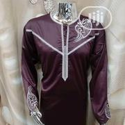 Haramain Jalabia Kaftans | Clothing for sale in Oyo State, Ido