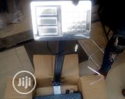 Electronic Digital Scale 100kg | Store Equipment for sale in Lagos State, Ojo