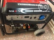 Maxi 7.5kva Generator | Electrical Equipments for sale in Lagos State, Amuwo-Odofin