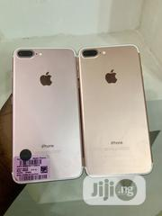 Apple iPhone 7 Plus 128 GB | Mobile Phones for sale in Delta State, Uvwie