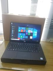 Laptop Dell XPS 13 9350 8GB Intel Core i7 SSHD (Hybrid) 256GB | Laptops & Computers for sale in Lagos State, Ikeja