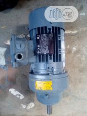 Ecetrlc Gear Motor | Manufacturing Equipment for sale in Lagos State, Ojo