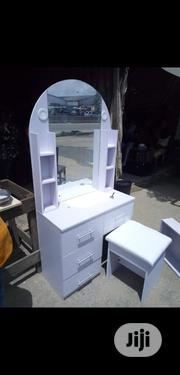 Dressing Mirrow | Furniture for sale in Lagos State, Victoria Island
