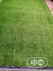 Buy Artificial Grass | Green Grass | Landscaping & Gardening Services for sale in Lagos State, Ikeja