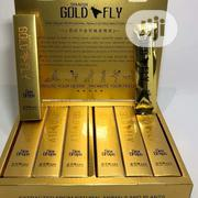 Spanish Gold Fly | Sexual Wellness for sale in Lagos State, Oshodi-Isolo