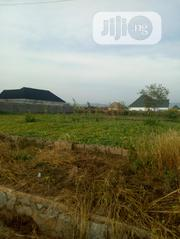 2305 Sqm Guzape Land R Of O With Cof O Paid Already Facing Tarred Road   Land & Plots For Sale for sale in Abuja (FCT) State, Guzape
