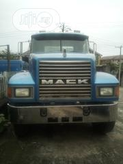 Mack Truck 2007 Blue | Trucks & Trailers for sale in Rivers State, Port-Harcourt