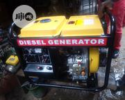 Diesel Generator Welding Machine | Electrical Equipments for sale in Lagos State, Ojo
