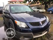 Toyota Corolla 2004 Blue | Cars for sale in Lagos State, Isolo