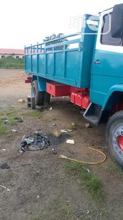 Mercedes-Benz Truck | Trucks & Trailers for sale in Abuja (FCT) State, Lugbe