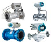 Original Electronic Flow Meters For CNG, LNG, LPG | Manufacturing Equipment for sale in Lagos State, Lagos Mainland