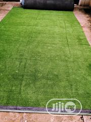Green Grass For Sale | Artificial Grass In Lagos Nigeria | Landscaping & Gardening Services for sale in Lagos State, Ikeja