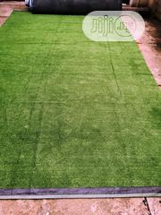 Buy Durable Artificial Grass Now   Landscaping & Gardening Services for sale in Lagos State, Ikeja