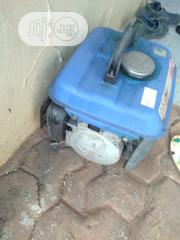 Tiger Generator | Electrical Equipments for sale in Ondo State, Akure South